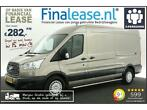 Ford Transit 350 2.2 TDCI L3H2 Ambiente Airco Cruise €289pm