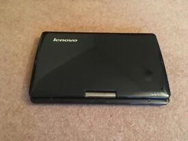 Lenovo Ideapad S10-3t Netbook