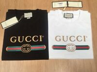 Gucci T Shirts