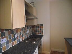 Flat to let in Newton Abbot 2 bed