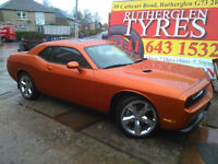 Part worn tyres, best treads, fully tested, Call Rutherglen tyres on 07771987747