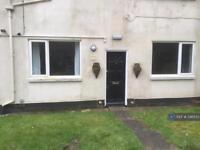 2 bedroom flat in Upper Grosvenor Road, Tunbridge Wells, TN1 (2 bed)