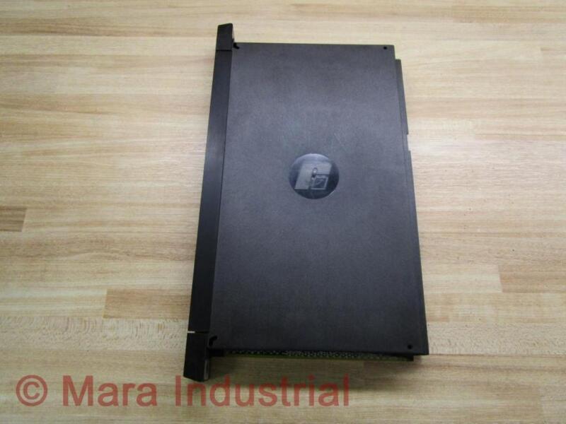 Reliance Electric 0-57407-4c Module O-57407-4c