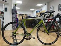 Trek 1.5 Aluminium Road Bike