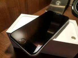 iPhone 6 64GB Space Grey Unlocked Mint