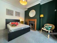 1 bedroom in Cranleigh Gardens, Bridgwater, TA6 (#1238021)