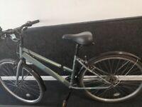 Apollo virtue bike in great condition