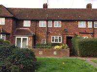 3 bed semi detached house in Uxbridge