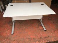 Computer Desk - New