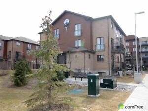 $384,900 - Condominium for sale in Barrie