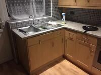 House to let in kitts green B33 Birmingham unfurnished