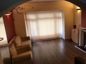 Double Room available for share in EastHam