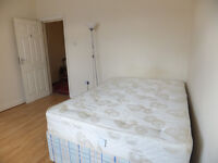 FANTASTIC ALL INCLUSIVE DOUBLE ROOM WITH EN-SUITE, CLOSE TO OSTERLEY STATION