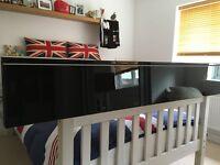 Ikea Besta Burs TV/DVD storage Cabinet
