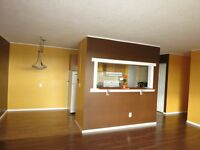 3 Bedroom Apartment in Mountview $1300 Heat&Water Inc. #3181