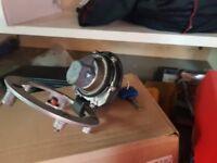 Fuel tank cap for suzuki bandit 650 1250 gsx 650 1250