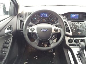 2013 Ford Focus SE- Great On Fuel- Very Clean