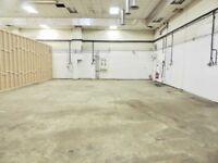LARGE UNIT available for storage   High Barnet (EN5)