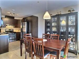 229 000$ - Condo à vendre à Pierrefonds / Roxboro West Island Greater Montréal image 3