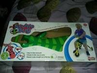 Skuttle bug brand new in box