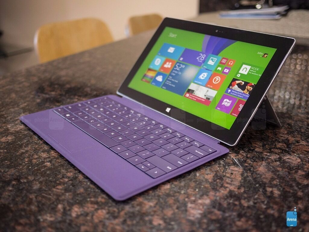 Microsoft Surface Pro 4i54GB128GBOffice 2016Adobein Camden Town, LondonGumtree - Microsoft Surface pro 4 . i5 processor 4GB Ram 128GB SSD comes with keyboard and charger Windows 10 Pro Microsoft Office 2016 Adobe CS6 Adobe Photoshop Autocad you can test before buying . i accept cash or bank transfers