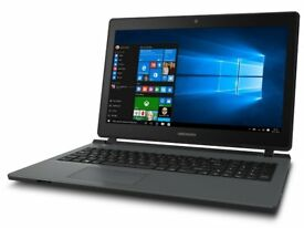 BRAND NEW LAPTOP FOR SALE