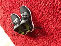 Superdry Trainers brand new