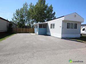 $25,000 - Mobile home for sale in Penbrooke Meadows