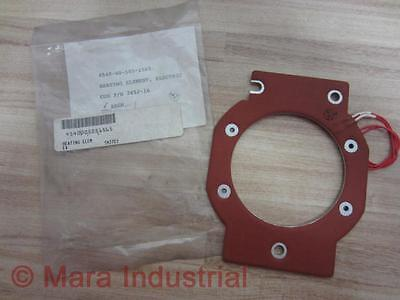 Cox 2452-16 Electric Heating Element