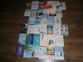 157 Books