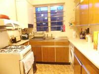 Spacious 3 bed in Acton!!