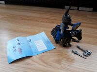 Playmobil Evil Knight (3315)