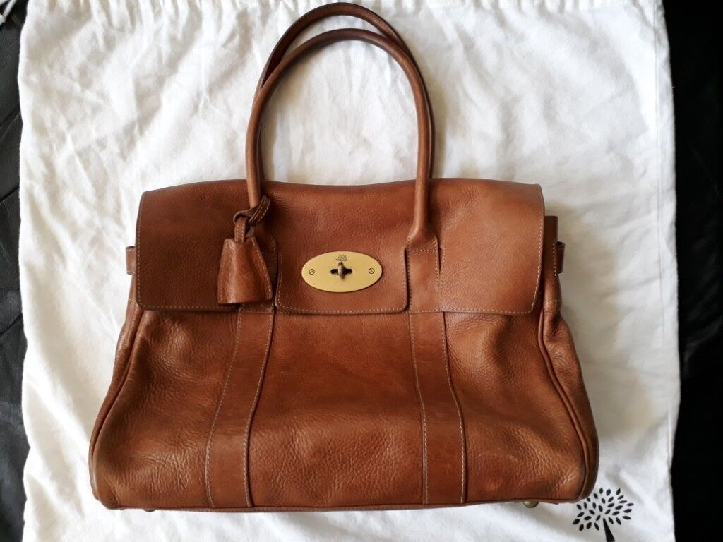 f009aa0c2f italy mulberry bayswater bag review 5257e cd6ba  uk mulberry handbag 6c754  70bd1