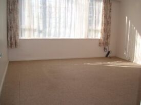 2 Bedroom Ground Floor Flat (Unfurnished) available for Rent, Heaton Moor Stockport