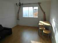 2 Bedroom Flat for rent in Heathrow