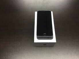iPhone 6s 64gb unlocked space grey good condition with warranty and accessories