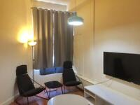 2 Large Bedroom Flat to let, Very Central location