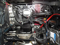 GAMING PC FINAL REDUCTION