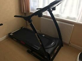 Reebok zr9 incline treadmill