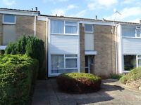 Student 4 Bed High Quality House. North Leamington. No Deposit. No Fees.