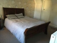 Double Ensuite room to rent £650 per month - Ickenham