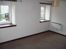 1 Bedroom Flat to Rent in Coupar Angus, Perthshire