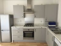 2 Bed flat for rent in new complex