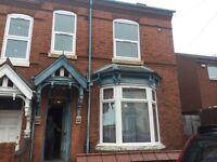 Green Street, Smethwick, B67 7BX