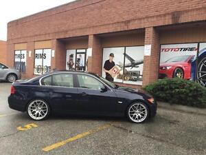 GTS G501 VMR V710 Design Wheels/Rims on Sale $849(TAX IN)