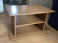 Cheap TV stand in as good as new condition Clapham