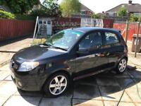 1.2 BLUETOOTH 2009 ONLY 44,000 MILES (not vw golf polo astra getz 1.6 1.4 etc)