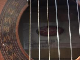 Stagg Guitar