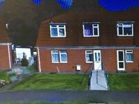 3 BED HOUSE SWAP TO 3/4 BEDS ALL AREAS CONSIDERED