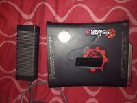 Xbox 360 / 65+ Games / Guitar / Wireless Controller / Power / Wireless Adaptor